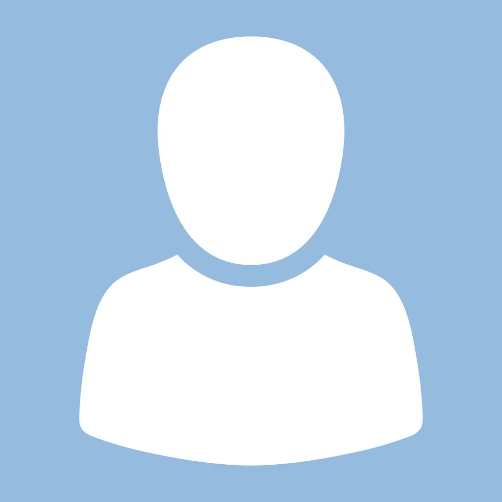 avatar, icon, placeholder